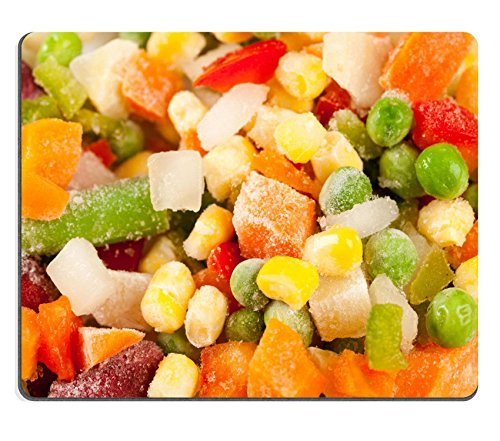 liili-mouse-pad-natural-rubber-mousepad-image-id-8888485-close-up-of-a-mix-of-frozen-vegetables-read