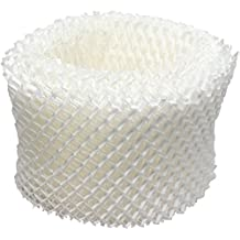 Replacement Honeywell HCM-350 Humidifier Filter - Compatible Honeywell HAC-504, HAC-504AW Air Filter