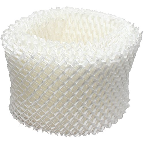 quietcare humidifier filter - 7
