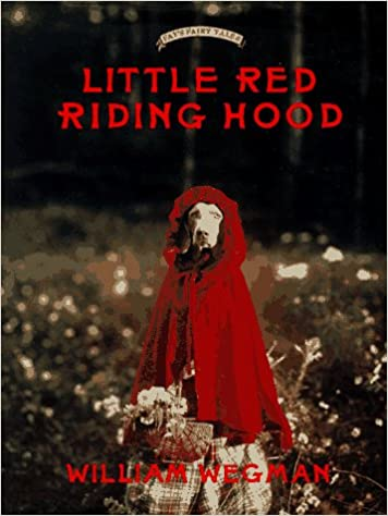 Red Riding Hood Movie Trailer 2 Official Hd Youtube