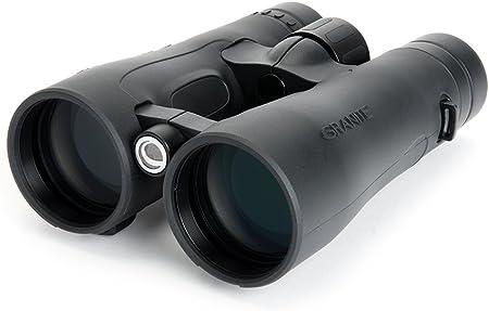 Celestron 71374 10 X 50 Granite Serie Amici Prisma Ed Kamera