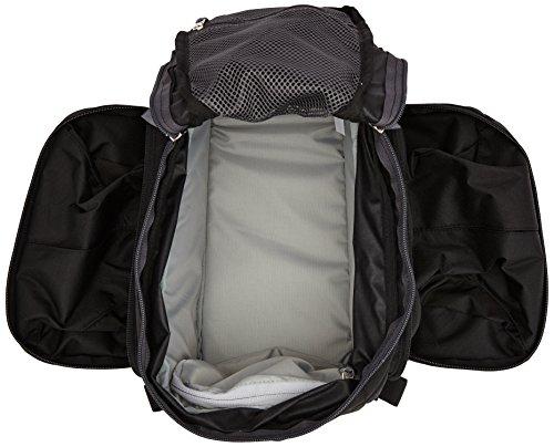 vaude vau1282 silkroad plus bolsa para bicicleta color. Black Bedroom Furniture Sets. Home Design Ideas
