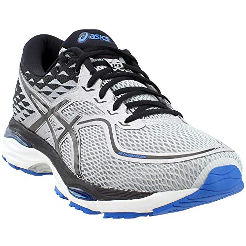 Expert choice for asics running shoes mens nimbus 17