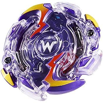 Amazon.com: Beyblade Burst Starter Pack Wyvron W2: Toys