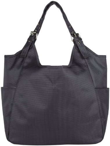 jp-lizzy-satchel-charcoal-lemon