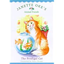Prodigal Cat, The