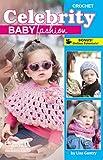 Celebrity Baby Fashion, Lisa Gentry, 1464713936
