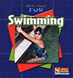 Swimming, JoAnn Early Macken, 0836845161