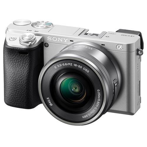 Highest Rated Mirrorless Cameras