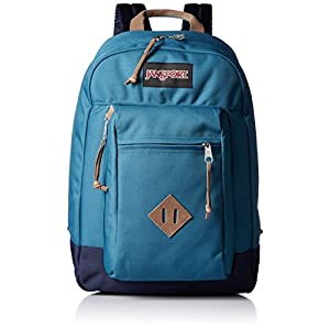 Jansport Reilly Backpacks