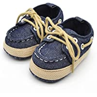 Baby Toddler Shoes,Infant Kid Boy Girl Soft Sole Sneaker Casual Shoes By Orangeskycn