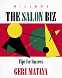 The Salon Biz: Tips for Success