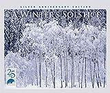 Music - A Winter's Solstice (Silver Anniversary Edition)