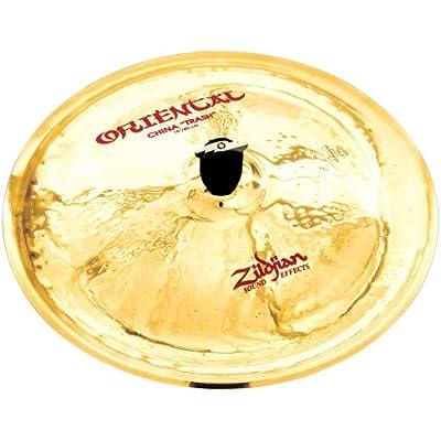 zildjian-16-oriental-china-trash