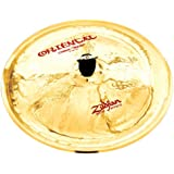 "Zildjian 16"" Oriental China Trash"