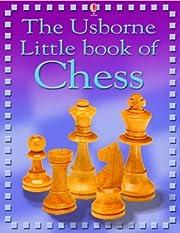 The Usborne Internet-linked Little Book of…