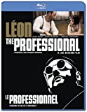 Professionals - Best Reviews Guide