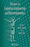 Advances in Cognitive Ergonomics, Second Edition, , 1439870160