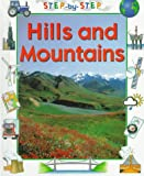 Hills and Mountains, Sabrina Crewe, 0516202359
