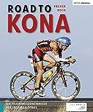 Road to Kona: Die Trainingsgeheimnisse der Ironman-Stars