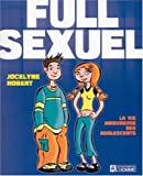 Full sexuel (French Edition)
