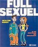FULL SEXUEL