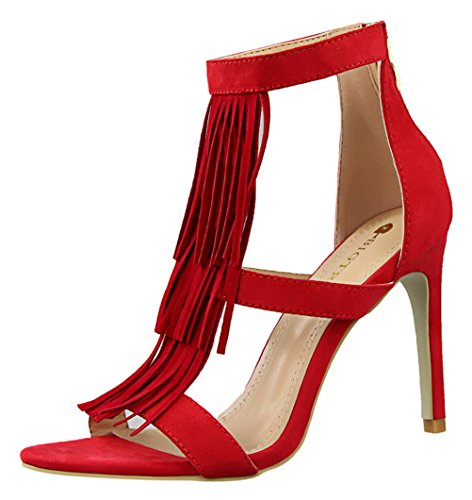 tmates-womens-retro-fashion-open-toe-tassels-stiletto-high-heel-suede-summer-sandals-shoes-75-bmusre