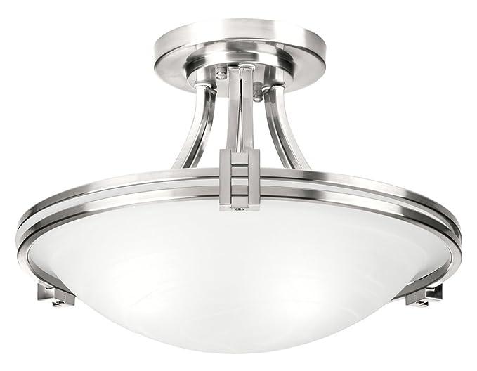 idea fluted possini blaster torchiere best lamp for design interior room living floor lighting your transitional gold