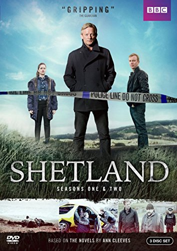 shetland-season-1-and-two