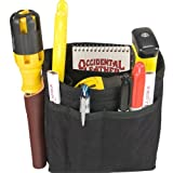 Occidental Leather 9512 Task Pouch