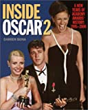 Inside Oscar 2, Damien Bona, 0345449703