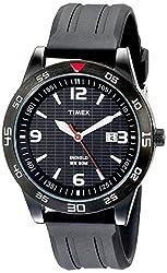 Timex Men's T2N694