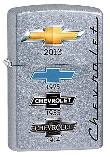 zippo-chevrolet-logos-pocket-lighter-street-chrome