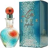 LIVE LUXE For Women By J. LO Eau De Parfum Spray