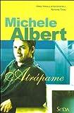 Atrapame, Michele Albert, 8466615822
