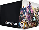 Blizzard Overwatch-Collector Edition-French only