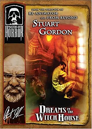 stuart gordon lse