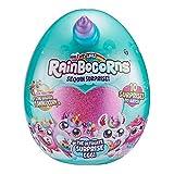 Rainbocorns 9201H Toy, Teal