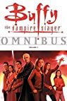 Buffy the Vampire Slayer, tome 7 par Tom Fassbender; Jim Pascoe; Christopher Golden; Others; Cliff Richards; Paul Lee; Eric Powell;