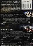 X-Men Origins / Wolverine Double Feature