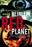 Red Planet, Robert A. Heinlein, 0345493184