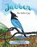 img - for Jabber the Steller's Jay book / textbook / text book