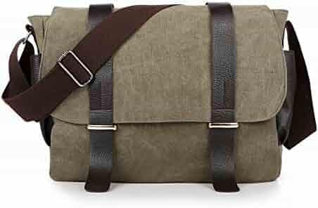 ba41493fb295 Shopping Greens or Oranges - Canvas - Luggage & Travel Gear ...