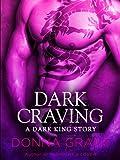 Dark Craving: A Dark King Story (Dark Kings)