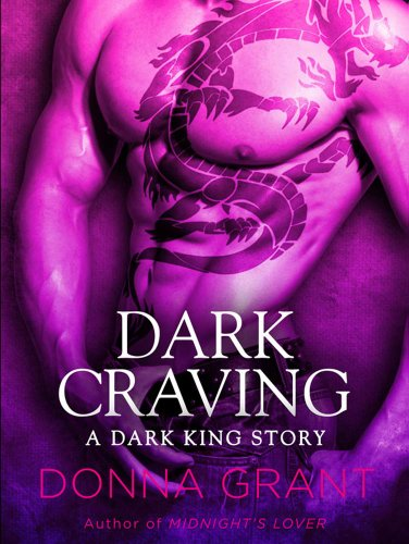 Dark Lover Book Pdf
