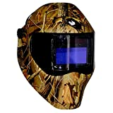 Save Phace RFP 40VizI4 Series Welding Mask - Warpig