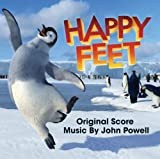: Happy Feet