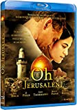 O Jerusalem (2006) ( Beyond Friendship ) [ Blu-Ray, Reg.A/B/C Import - Spain ]