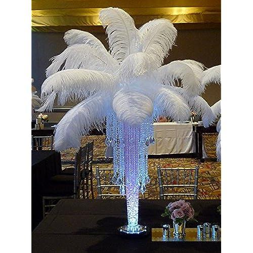 Great Gatsby Decorations: Amazon.com