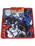 Transformers Floor Rug
